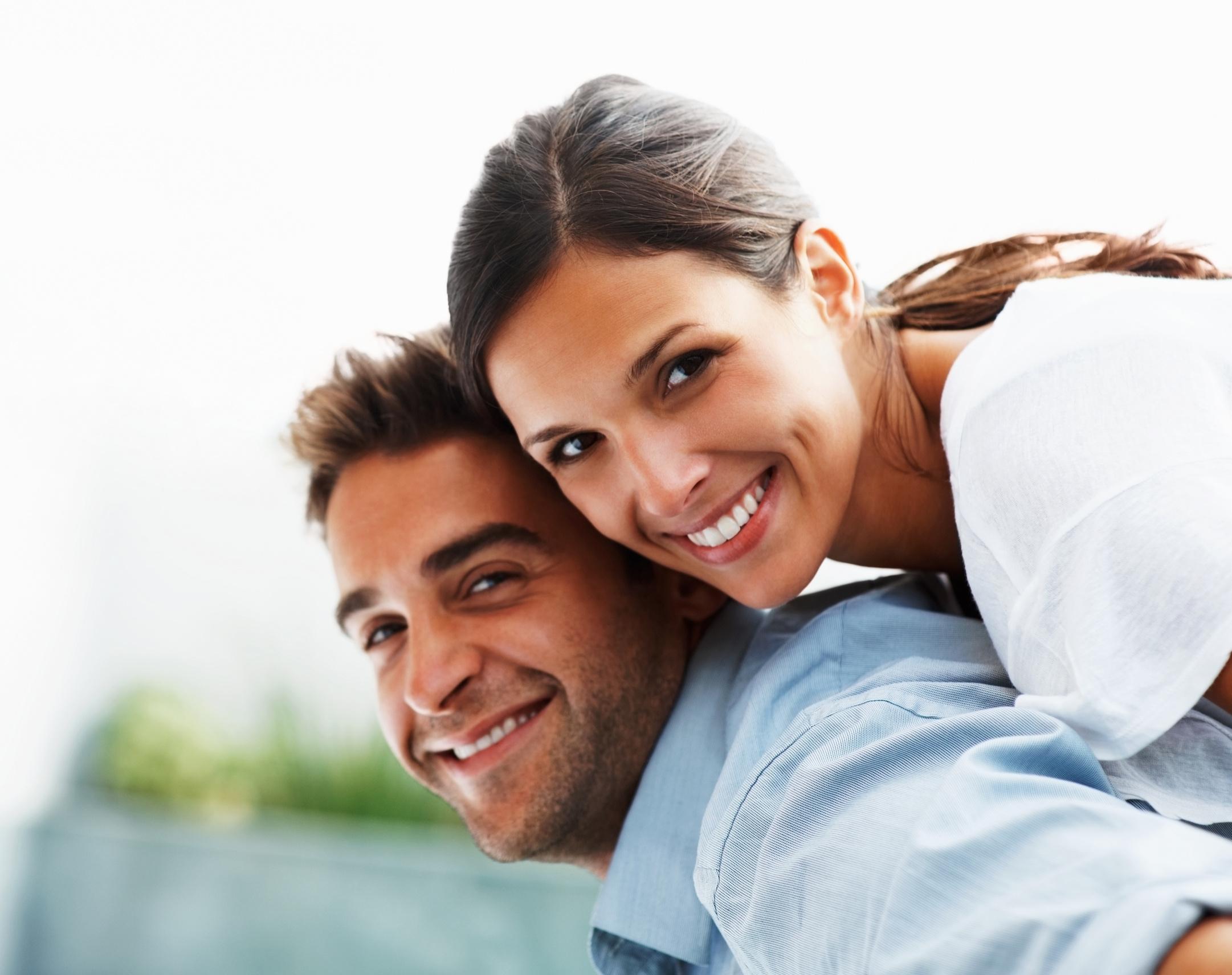 Header afbeelding voor Soms kan trouwen verstandiger zijn dan samenwonen